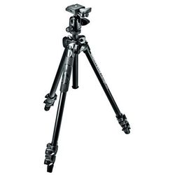 Statyw Manfrotto 290 LIGHT