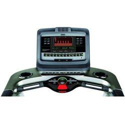 Bieżnia elektryczna Magna Pro (G6508N) BH Fitness