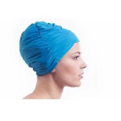 Shepa turban mono czepek lycra (b30)