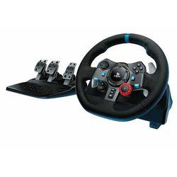 Logitech G29 Driving Force PS4/PC 941-000112