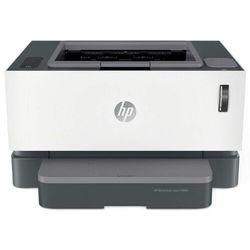 HP drukarka Neverstop Laser 1000n (5HG74A)