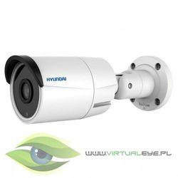 Kamera 4w1 HYU-146