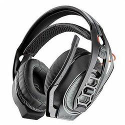 Zestaw słuchawkowy PLANTRONICS RIG 800HS Czarny do PS4
