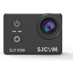 Kamera SJCam SJ7