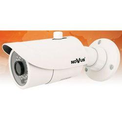 Kamera NoVus NVIP-3DN3012H/IR-1P