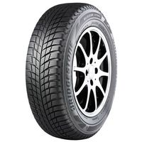 Opony zimowe, Bridgestone Blizzak LM-001 175/65 R14 82 T