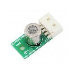 Wymiana sensora w alkomacie AlcoFind DA-7000 wraz z kalibracją alkomatu