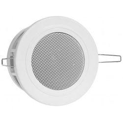 Głośnik sufitowy HQM-586
