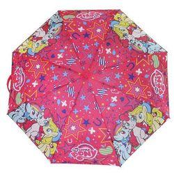 Parasolka CORIEX My Little Pony 54/8