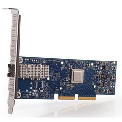 Mellanox ConnectX-4 Lx ML2 1x25GbE SFP28 Adapter 00MN990