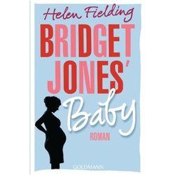 Bridget Jones' Baby Fielding, Helen