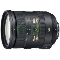 Obiektywy do aparatów, NIKON NIKKOR AF-S 18-200MM F/3.5-5.6G ED VR II
