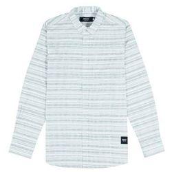 Koszula męska Wemoto - Iba Natural