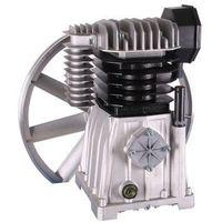 Pozostałe narzędzia pneumatyczne, Pompa do kompresora CP30A10