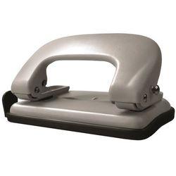 Dziurkacz GD008-AS Srebrny