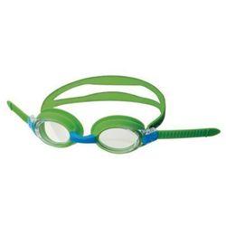 Okulary pływackie SPOKEY Mellon 832480