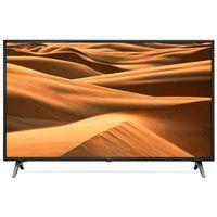 Telewizory LED, TV LED LG 55UM7100