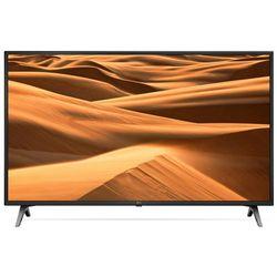 TV LED LG 55UM7100
