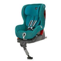 Fotelik samochodowy SafeFix Plus 9-18 kg Romer (Green Marble EDYCJA LIMITOWANA)