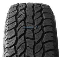 Opony 4x4, Cooper Discoverer A/T3 255/70 R15 108 T