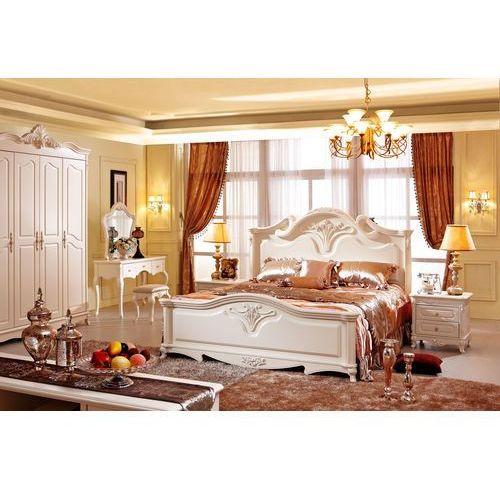 Łóżka, Łóżko 180x200 BELLA 903