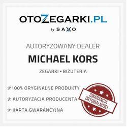Biżuteria Michael Kors - Pierścionek MKJ4137791504 Rozmiar 6 MKJ4137791