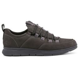 Buty sportowe sneakersy męskie TIMBERLAND KILLINGTON_TB0A1O-51