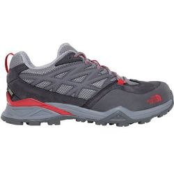 Buty The North Face Hedgehog Hike GTX T0CDF4QDK