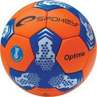 Piłka ręczna, Piłka ręczna Spokey Optima II 2 54-56cm 834049
