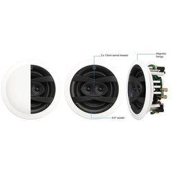 Q Acoustics Weatherproof QI65CW ST - Raty 0% * Dostawa 0zł * Dzwoń 22 428 22 80 – negocjuj cenę! Salon W-wa-ul. Tarczyńska 22