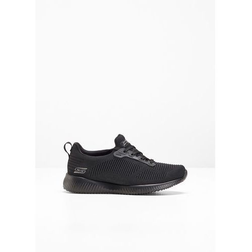 Obuwie sportowe dla kobiet, Sneakersy Skechers bonprix czarny