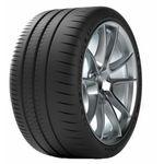 Opony letnie, Michelin Pilot Sport Cup 2 255/40 R17 98 Y