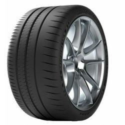 Michelin Pilot Sport Cup 2 265/35 R20 99 Y