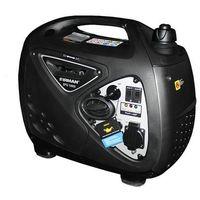 Agregaty, Agregat prądotwórczy Firman SPG1000I