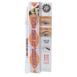 Benefit Precisely, My Brow kredka do brwi 0,08 g dla kobiet 04 Medium