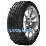 Opony letnie, Michelin Latitude Sport 3 275/40 R20 106 W