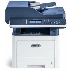 Xerox Drukarka WorkCentre (3345V_DNI)