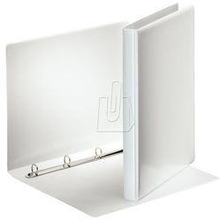 Segregator ofertowy Esselte 30/16 biały 49700