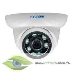 Kamera 4w1 HYU-174