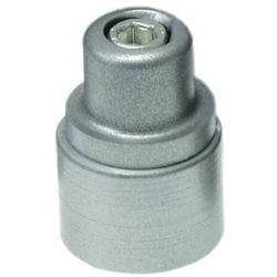 Nasadka grzejna DEDRA DED751620 do zgrzewarek do rur (20 mm)