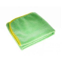 Poorboy's Deluxe Mega Mega Plush Green 40x70cm