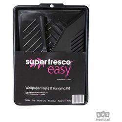 Zestaw do tapetowania Superfresco Easy
