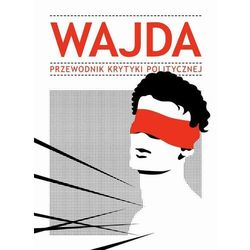 Wajda - praca zbiorowa - ebook