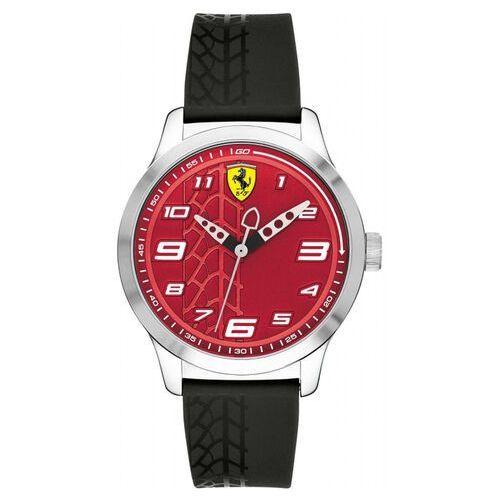 Zegarki męskie, Ferrari 0840021