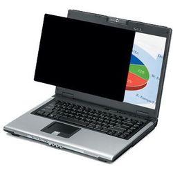 """Filtr prywatyzujący na monitor/laptop Fellowes PrivaScreen 14,1"""" W 4800601"""