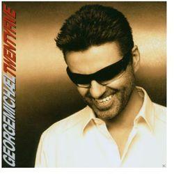 George Michael - Twenty Five