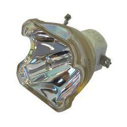 Lampa do SAMSUNG SP-M250W - oryginalna lampa bez modułu