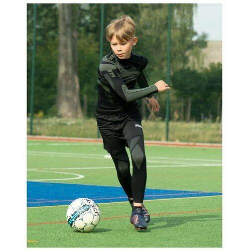Pozostała odzież sportowa, Komplet bielizny termoaktywnej Brubeck Junior Dry Set KP10220 - Czapka gratis