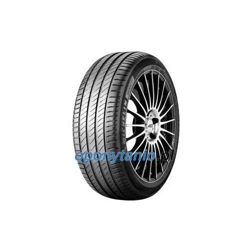 Opony letnie, Michelin Primacy 4 205/55 R16 91 V
