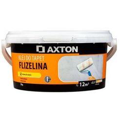 Klej do tapet flizelinowych 2 kg AXTON